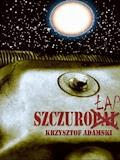 Szczurołap - Krzysztof Adamski - ebook