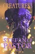 Creatures 3 - Stefano Pastor - ebook
