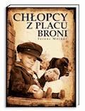 Chłopcy z Placu Broni - Ferenc Molnar - ebook