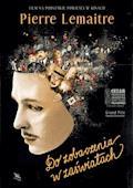 Do zobaczenia w zaświatach (wydanie filmowe) - Pierre Lemaitre - ebook