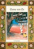 Ozma von Oz - Die Oz-Bücher Band 3 - L. Frank Baum - E-Book