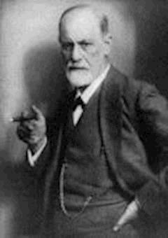 Dream Psychology - Sigmund Freud - ebook