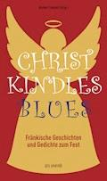 Christkindles-Blues - E-Book