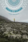 Rekin i baran - Marta Biernat, Adam Biernat - ebook