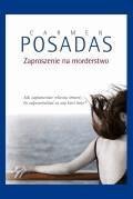 Zaproszenie na morderstwo  - Carmen Posadas - ebook