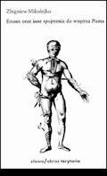 Emaus oraz inne spojrzenia do wnętrza Pisma - Zbigniew Mikołejko - ebook