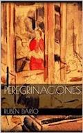 Peregrinaciones - Rubén Darío - E-Book