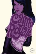 James Bond 01 - Casino Royale - Ian Fleming - E-Book