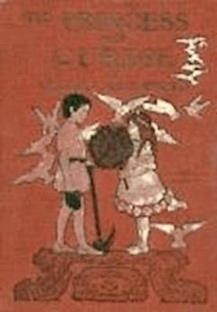 The Princess and Curdie - George MacDonald - ebook