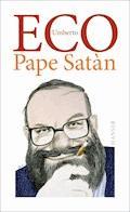 Pape Satàn - Umberto Eco - E-Book
