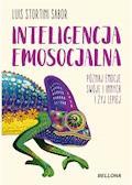 Inteligencja emosocjalna - Luis Stortini Sabor - ebook