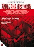 Zakazana historia 14 - Leszek Pietrzak - ebook