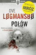 Połów - Ove Logmansbo - ebook + audiobook