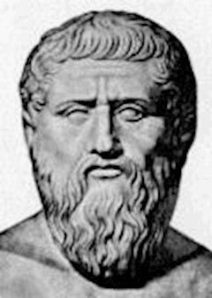 The Republic - Plato - ebook