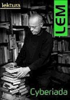 Cyberiada - Stanisław Lem - ebook