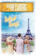 Sekret Sonji - Asa Hellberg - ebook