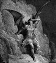 La fin de Satan - Victor Hugo - ebook