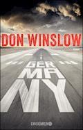Germany - Don Winslow - E-Book + Hörbüch