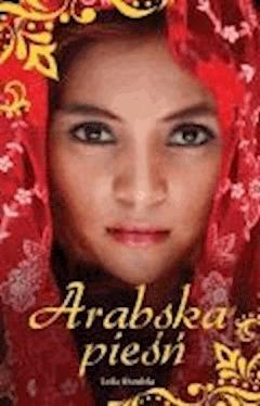 Arabska Pieśń - Leila Aboulela - ebook