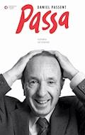 Passa - Daniel Passent, Jan Ordyński - ebook