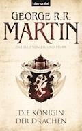 Das Lied von Eis und Feuer 06 - George R.R. Martin - E-Book