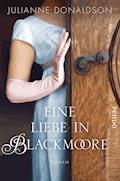 Eine Liebe in Blackmoore - Julianne Donaldson - E-Book