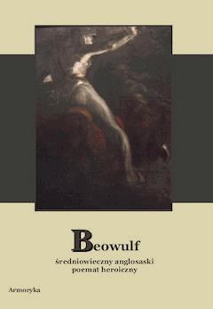Beowulf - Nieznany - ebook