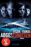 Abgeschnitten - Sebastian Fitzek - E-Book