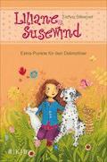 Liliane Susewind – Extra-Punkte für den Dalmatiner - Tanya Stewner - E-Book