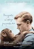 Przygody młodego przyrodnika - David Attenborough - ebook