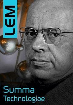 Summa technologiae - Stanisław Lem - ebook