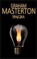 Śpiączka - Graham Masterton - ebook
