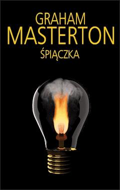 Śpiączka - Graham Masterton - ebook