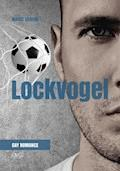 Lockvogel - Marie Carine - E-Book