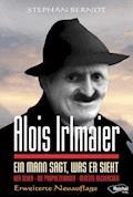 Alois Irlmaier - Stephan Berndt - E-Book