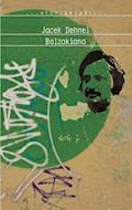 Balzakiana - Jacek Dehnel - ebook