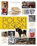 Polski design - Irma Kozina - ebook