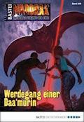 Maddrax - Folge 340 - Michelle Stern - E-Book
