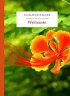 Wyznanie - Baudelaire, Charles - ebook
