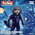 Perry Rhodan 2889: Im Kerker der Maschinisten -  Verena Themsen - Hörbüch