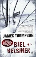Biel Helsinek - James Thompson - ebook
