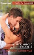 Seks, miłość i sekrety - Andrea Laurence - ebook