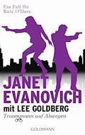 Traummann auf Abwegen - Janet Evanovich - E-Book