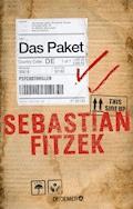 Das Paket - Sebastian Fitzek - E-Book