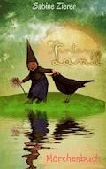 Fantasy Land - Sabine Zierer - E-Book