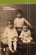 My z Jedwabnego - Anna Bikont - ebook