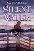 Silent Water - Carmen Liebing - E-Book