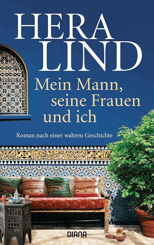 Er sucht Sie Lind Kr. Ahrweiler | Mann sucht Frau | Single