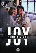 Joy - Hermia Stone - ebook