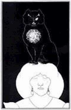 El gato negro - Edgar Allan Poe - ebook